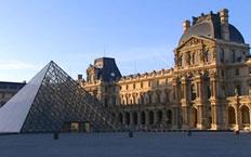 Искусство Франции